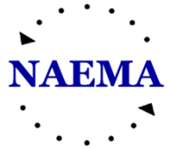North American Energy Markets Association (NAEMA)